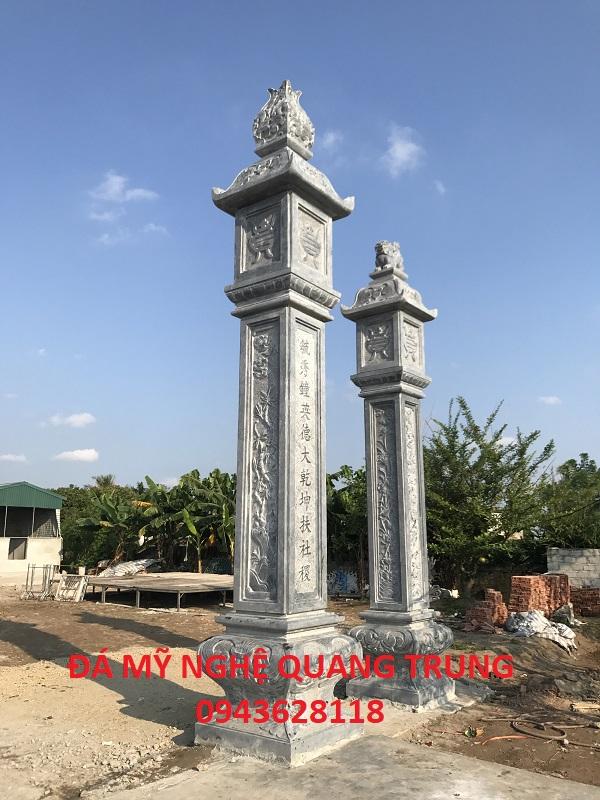 IMG 6910 Lăng mộ đá, Mộ đá Ninh Bình