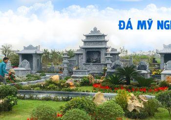 Phong thủy huyệt mộ – Lăng mộ đá, Mộ đá Quang Trung