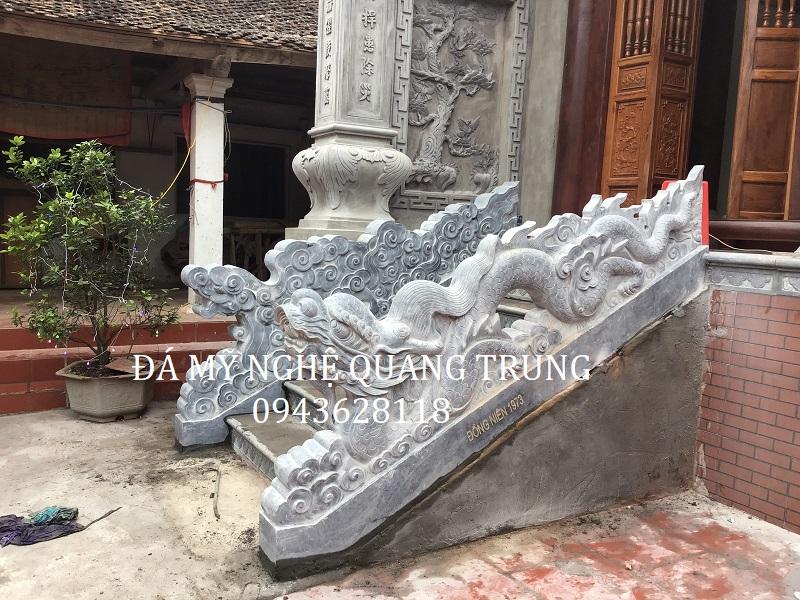 IMG 0587 Lăng mộ đá, Mộ đá Ninh Bình