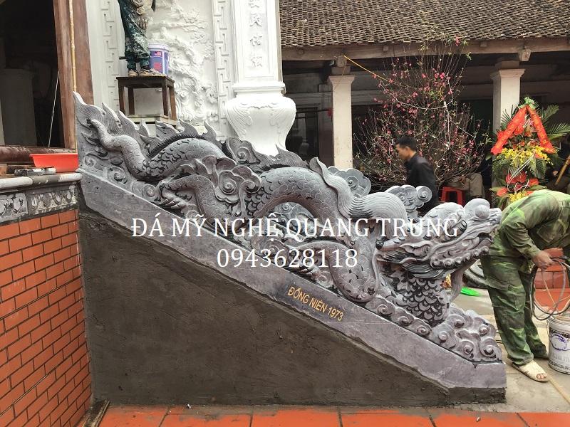 IMG 0607 Lăng mộ đá, Mộ đá Ninh Bình