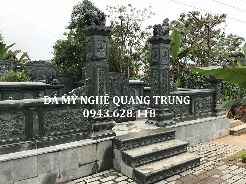 IMG 0944 Lăng mộ đá, Mộ đá Ninh Bình
