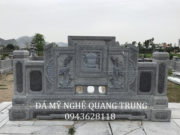 IMG 5946 Lăng mộ đá, Mộ đá Ninh Bình