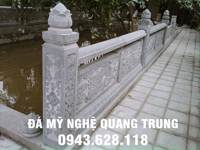 Mau Lan can da DEP Quang Trung (11)