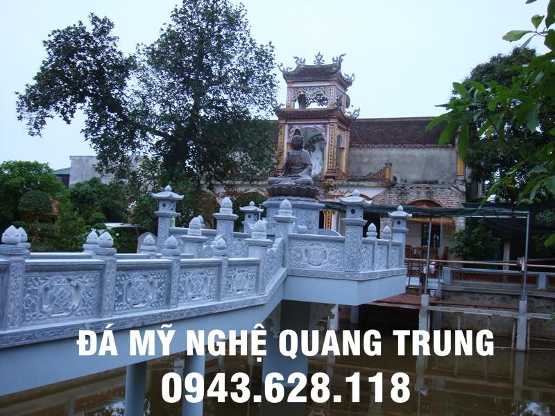 Mau Lan can da DEP Quang Trung (20)