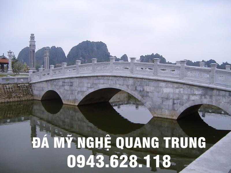 Mau Lan can da DEP Quang Trung (25)