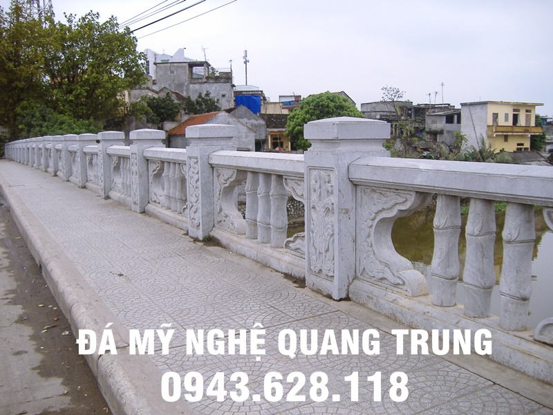 Mau Lan can da DEP Quang Trung (28)
