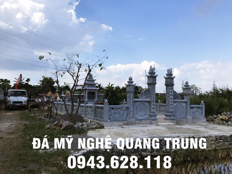 Mau Lan can da DEP Quang Trung (33)