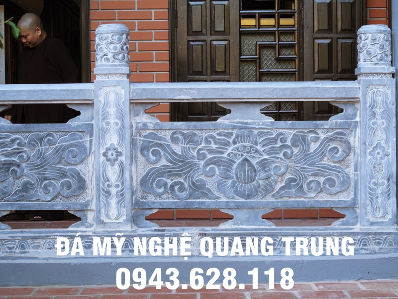 Mau Lan can da DEP Quang Trung (42)