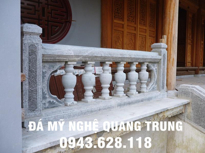 Mau Lan can da DEP Quang Trung (55)