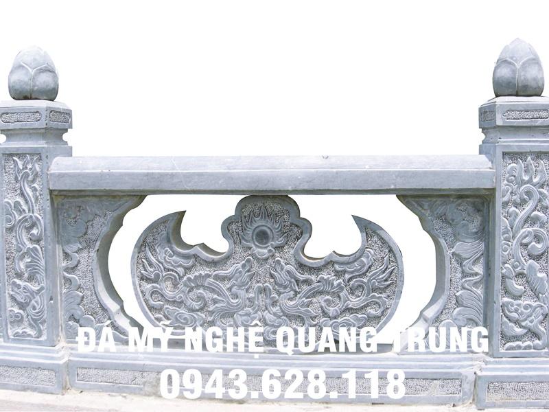 Mau Lan can da DEP Quang Trung (62)