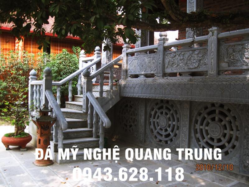 Mau Lan can da DEP Quang Trung (64)