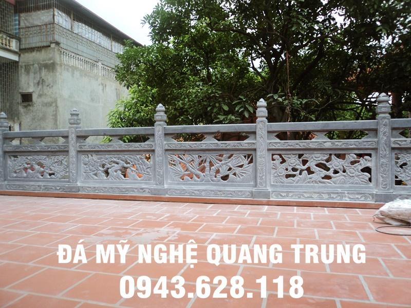 Mau Lan can da DEP Quang Trung (65)
