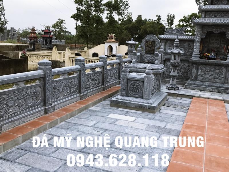 Mau Lan can da DEP Quang Trung (68)