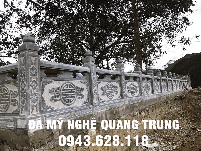 Mau Lan can da DEP Quang Trung (72)