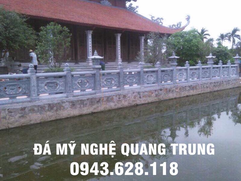 Mau Lan can da DEP Quang Trung (73)
