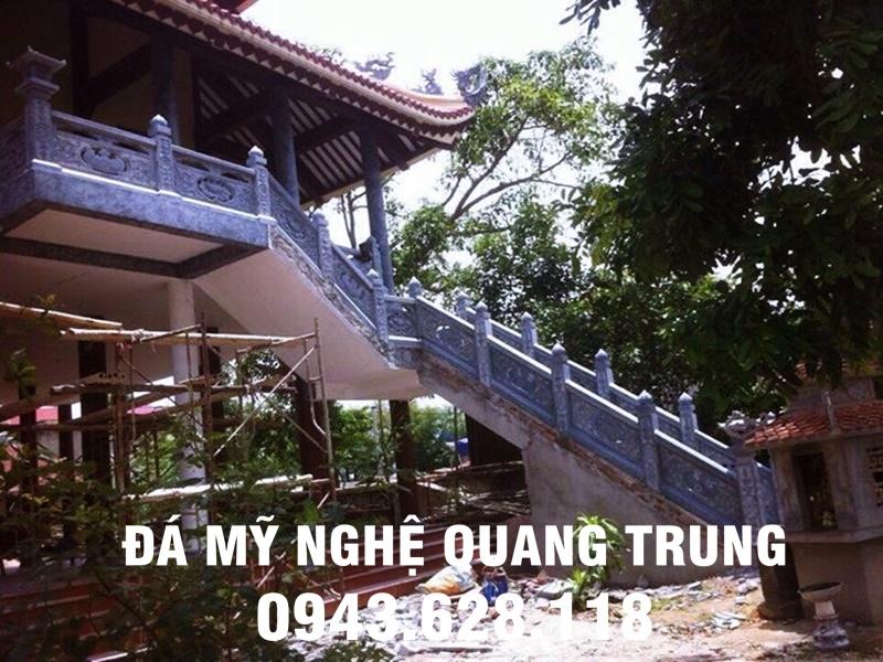 Mau Lan can da DEP Quang Trung (74)