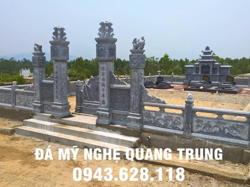 Mau Lan can da DEP Quang Trung (75)