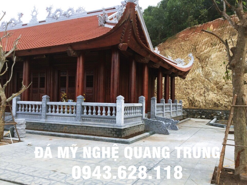 Mau Lan can da DEP Quang Trung (76)