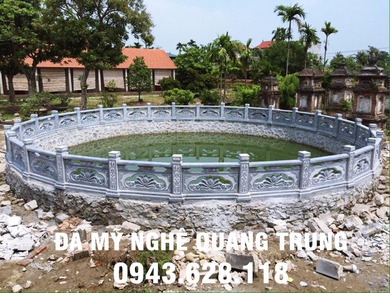 Mau Lan can da DEP Quang Trung (77)