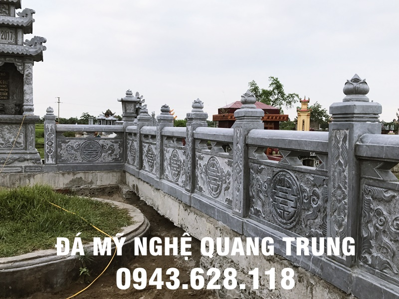 Mau Lan can da DEP Quang Trung (78)