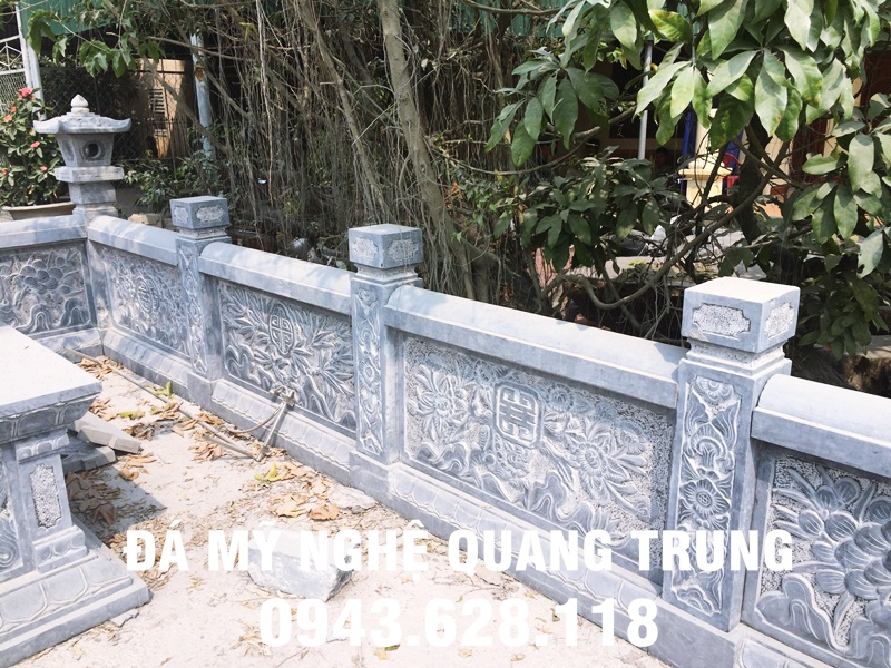 Mau Lan can da DEP Quang Trung (79)