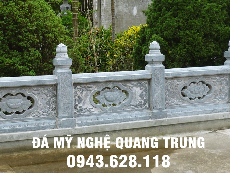Mau Lan can da DEP Quang Trung (8)
