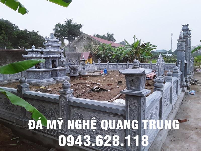 Mau Lan can da DEP Quang Trung (82)
