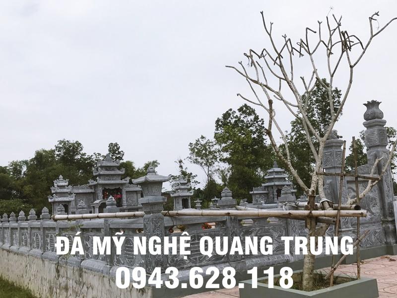 Mau Lan can da DEP Quang Trung (85)