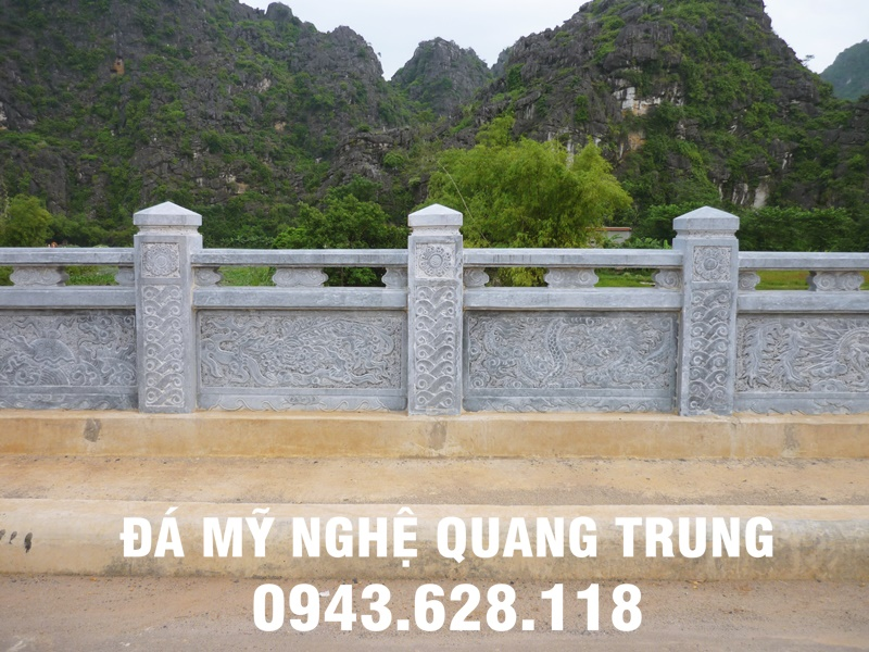 Mau Lan can da DEP Quang Trung (88)