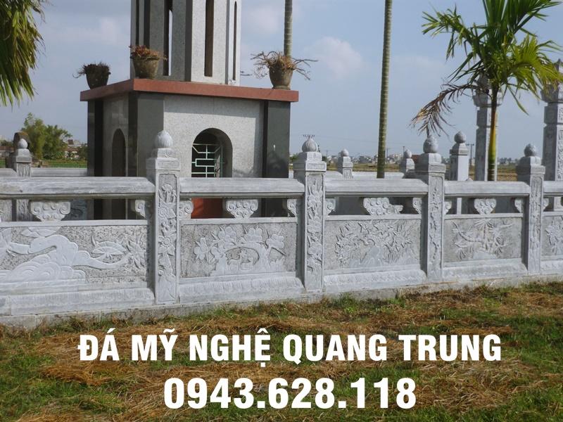 Mau Lan can da DEP Quang Trung (89)