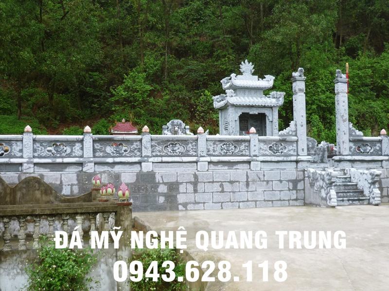 Mau Lan can da DEP Quang Trung (90)