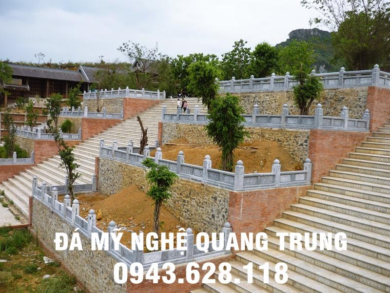Mau Lan can da DEP Quang Trung (92)