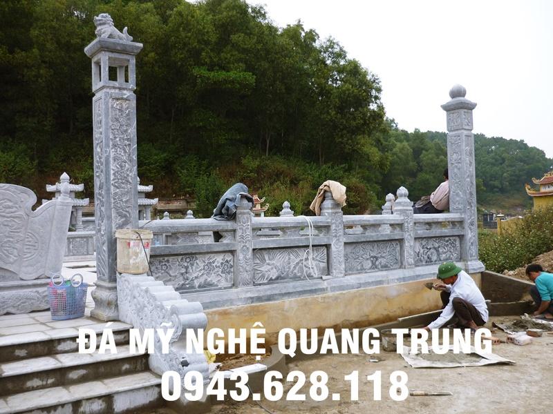 Mau Lan can da DEP Quang Trung (94)