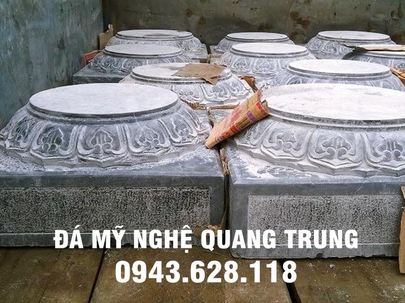 Chan-cot-da-Chan-ke-cot-da-Tang-cot-da-Quang-Trung-12.jpg