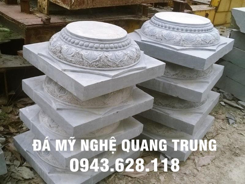Chan-cot-da-Chan-ke-cot-da-Tang-cot-da-Quang-Trung-13.jpg