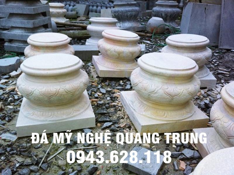 Chan-cot-da-Chan-ke-cot-da-Tang-cot-da-Quang-Trung-15.jpg