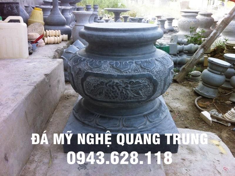 Chan-cot-da-Chan-ke-cot-da-Tang-cot-da-Quang-Trung-22.jpg