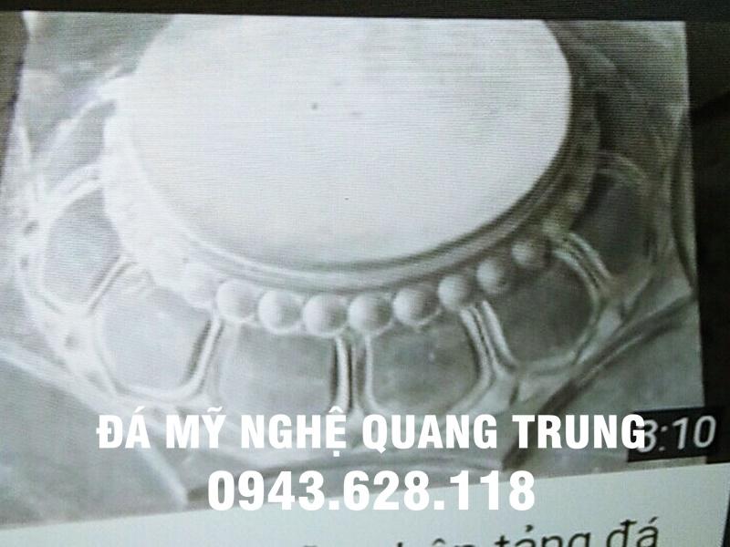 Chan-cot-da-Chan-ke-cot-da-Tang-cot-da-Quang-Trung-25.jpg