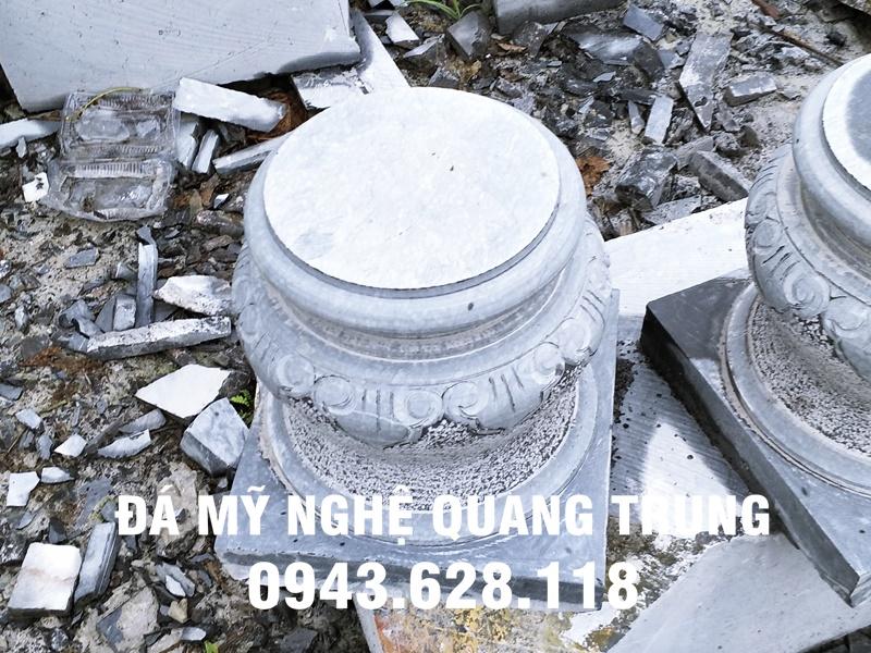 Chan-cot-da-Chan-ke-cot-da-Tang-cot-da-Quang-Trung-27.jpg