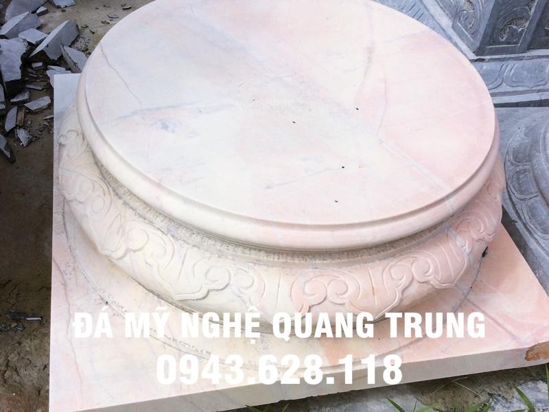 Chan-cot-da-Chan-ke-cot-da-Tang-cot-da-Quang-Trung-28.JPG