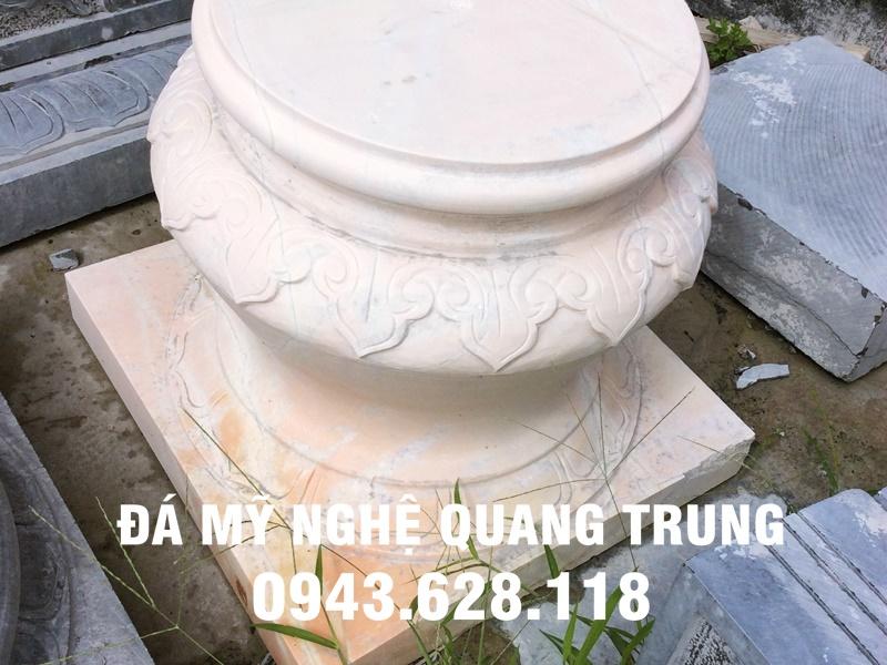 Chan-cot-da-Chan-ke-cot-da-Tang-cot-da-Quang-Trung-30.JPG
