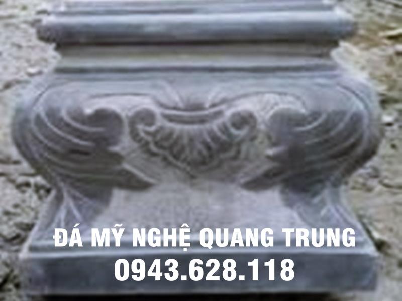 Chan-cot-da-Chan-ke-cot-da-Tang-cot-da-Quang-Trung-34.jpg