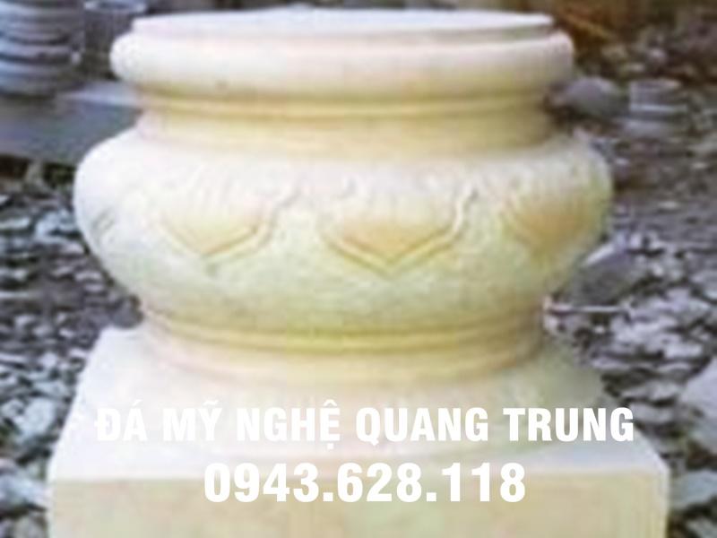 Chan-cot-da-Chan-ke-cot-da-Tang-cot-da-Quang-Trung-36.jpg