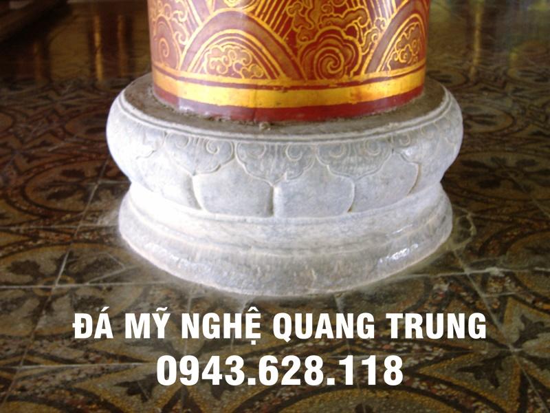 Chan-cot-da-Chan-ke-cot-da-Tang-cot-da-Quang-Trung-39.JPG