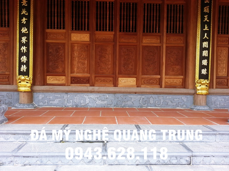Chan-cot-da-Chan-ke-cot-da-Tang-cot-da-Quang-Trung-4.jpg