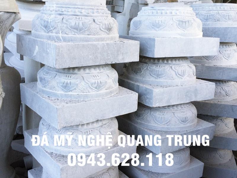 Chan-cot-da-Chan-ke-cot-da-Tang-cot-da-Quang-Trung-44.JPG