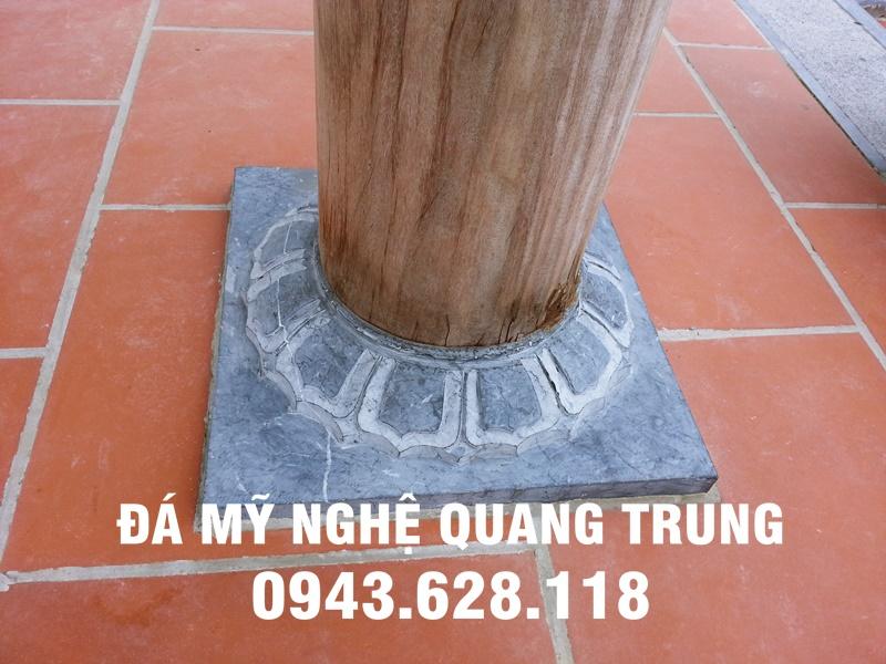 Chan-cot-da-Chan-ke-cot-da-Tang-cot-da-Quang-Trung-5.jpg