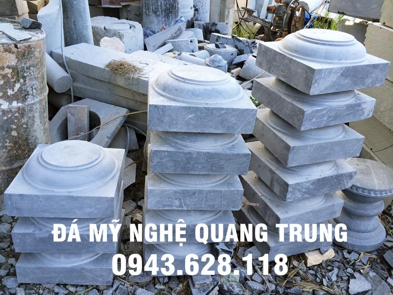 Chan-cot-da-Chan-ke-cot-da-Tang-cot-da-Quang-Trung-50.JPG