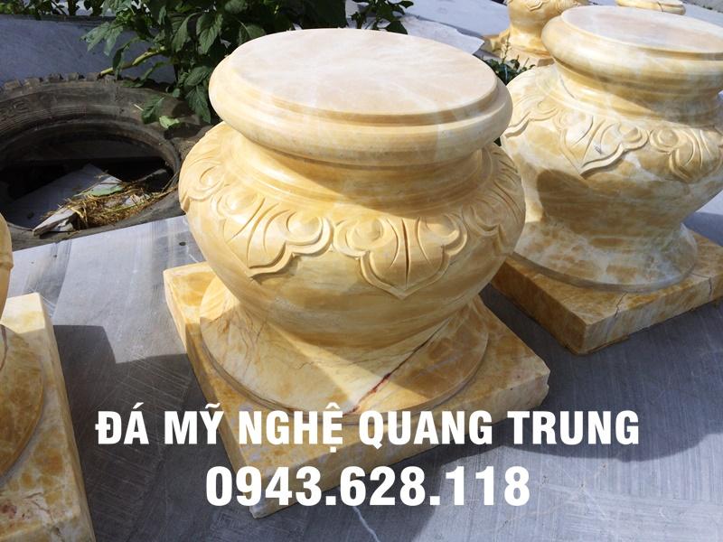 Chan-cot-da-Chan-ke-cot-da-Tang-cot-da-Quang-Trung-53.JPG
