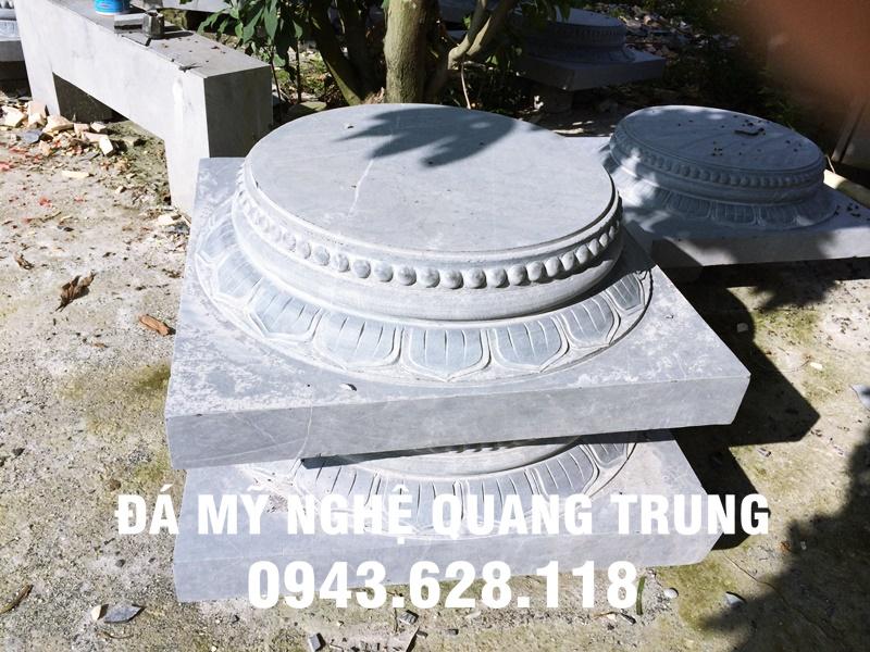 Chan-cot-da-Chan-ke-cot-da-Tang-cot-da-Quang-Trung-58.JPG